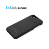 External backup battery charger case for iphone 6
