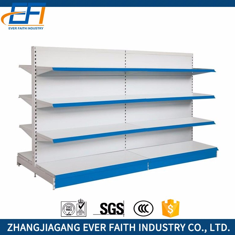 Hot Sale Best Quality OEM Used For Supermarket Shelf Equipment