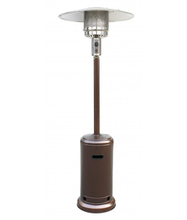 High Quality Outdoor Propane Standing LP Gas Patio Heater