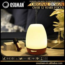 lightweight portable diffusers perfume electricity aroma perfume diffuser