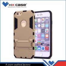 High quality cheap gold good case for iphone 5 cases wholesale