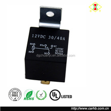 12v Relay Price Suppliers and 12v Relay Price Manufacturers