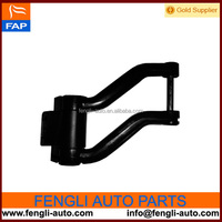 Mirror arm for Volvo truck parts 3091751