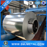 High Quality 201 304 316 430 Stainless Steel Sheet/Coil With Factory Price In Stock
