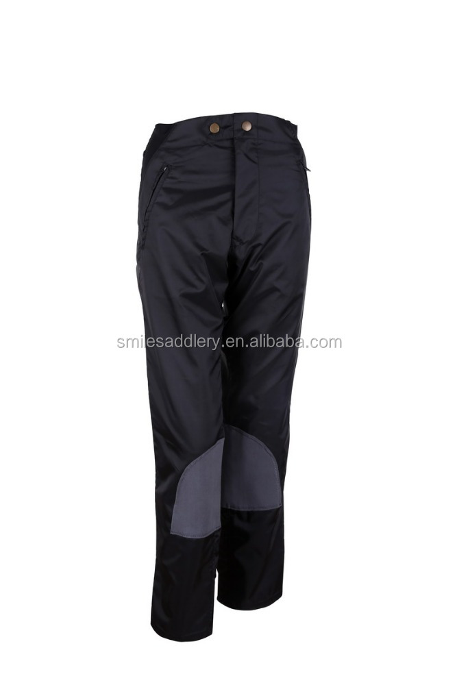 Waterproof Horse Riding Exercise Breeches
