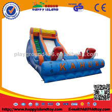 Bounce house & Inflatable games & Inflatable Castles For Sale
