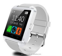High quality hot-sale s5 android smart watch mobile phone