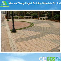Best price ceramic tile, floor tile boral bricks