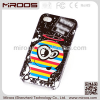 for iphone 3gs back cover,custom cover for iphone4