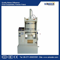 black seed oil press machine tea tree oil extraction grape seed oil extraction machine