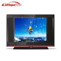 china wholesale 14 inch lcd tv price