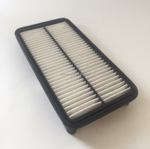 XTSKY Good price air filter 17801-74200