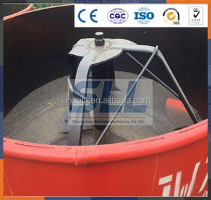 Good material adapted Alibaba Certificate concrete mixer manual cement mixture machine