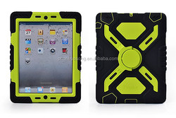 Pepkoo case for ipad cover, for ipad case