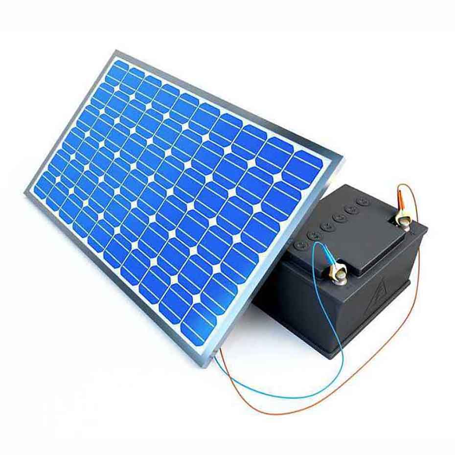 solar panel cells government surplus buy