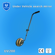 High Quality Under Vehicle Inspection Mirror for Outdoors