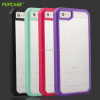factory wholesale smartphone case for iphone 5S