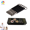 2017 Amazon hot selling pet products Stop Barking Dog Whistle - TRAINING TOOL Silence Bark Control for Dogs