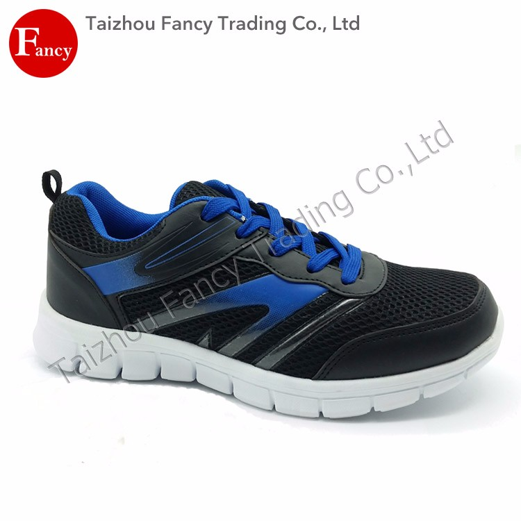 Comfortable Top Quality Low Price Japanese Running Shoes