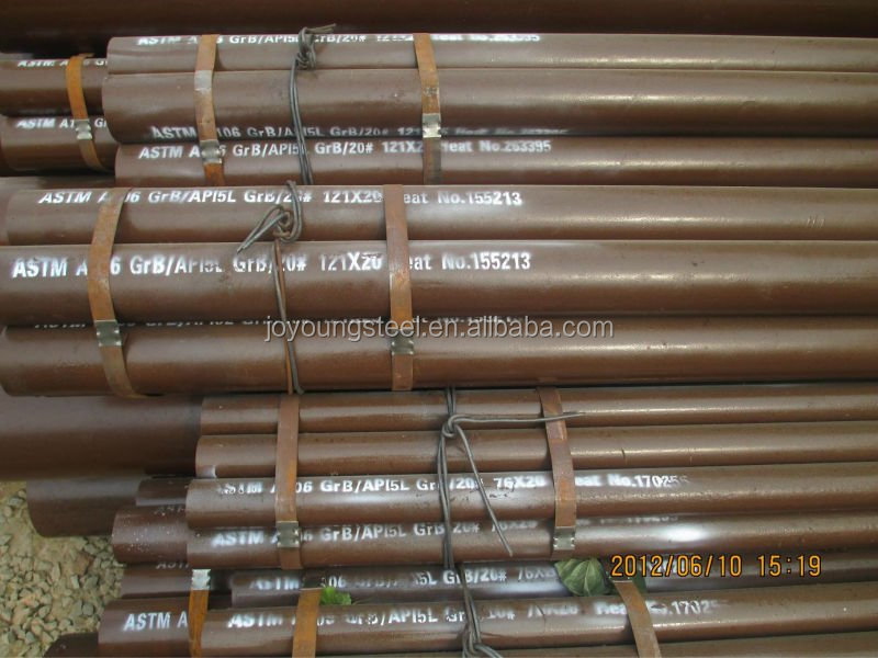 5 inch hastelloy B nickel alloy seamless stainless steel pipe for sale
