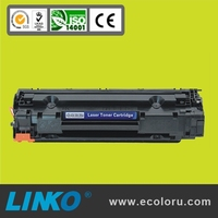 Hot sales printer consumable 337 toner used for canon printer