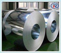 Hot selling dx51d sgcc g60 g90 g120 zinc coated hot dipped galvanized steel coil