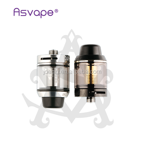 Manchester Cigarettes Pharaoh Rta Clone and Authentic High Quality Asvape Cobra