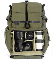 camera backpack,backpack bag,laptop backpack