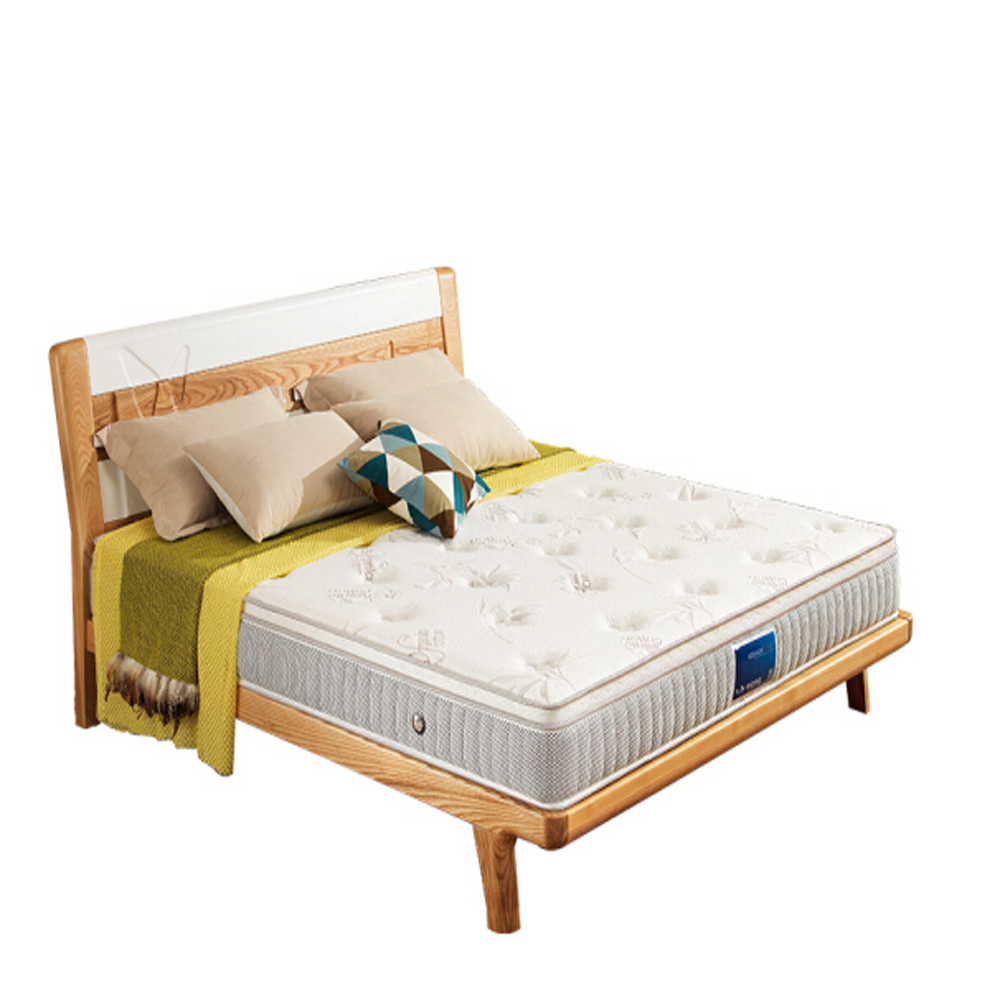 best hybrid anti-mite mattress for back pain - Jozy Mattress   Jozy.net