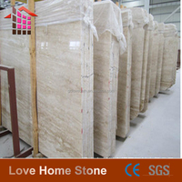 Oranges,Yellows / Golds Color Family and Tiles Type Decor Marble pieces