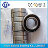 china cheap ball bearing size chart 6209 6210