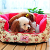 beautiful handmade sofa bed luxury pet dog bed