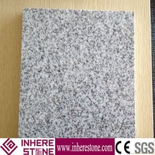 High quality exterior 24 x 24 wall granite tiles