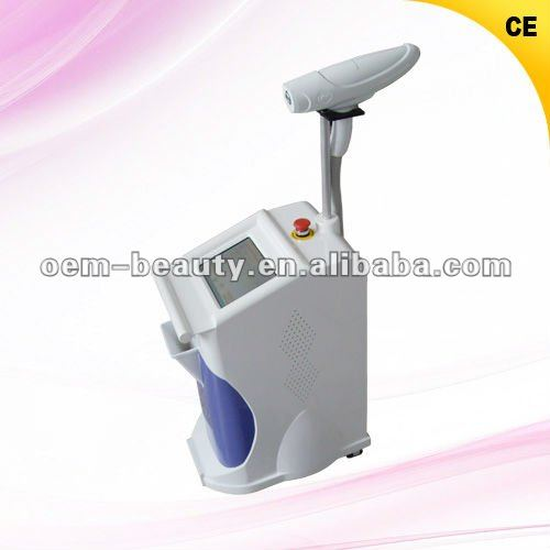 varicose veins treatment portable laser hair <strong>removal</strong> P003
