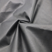 100% polyester water resistant PU coated cation oxford bag fabric for sofa cushion upholstery
