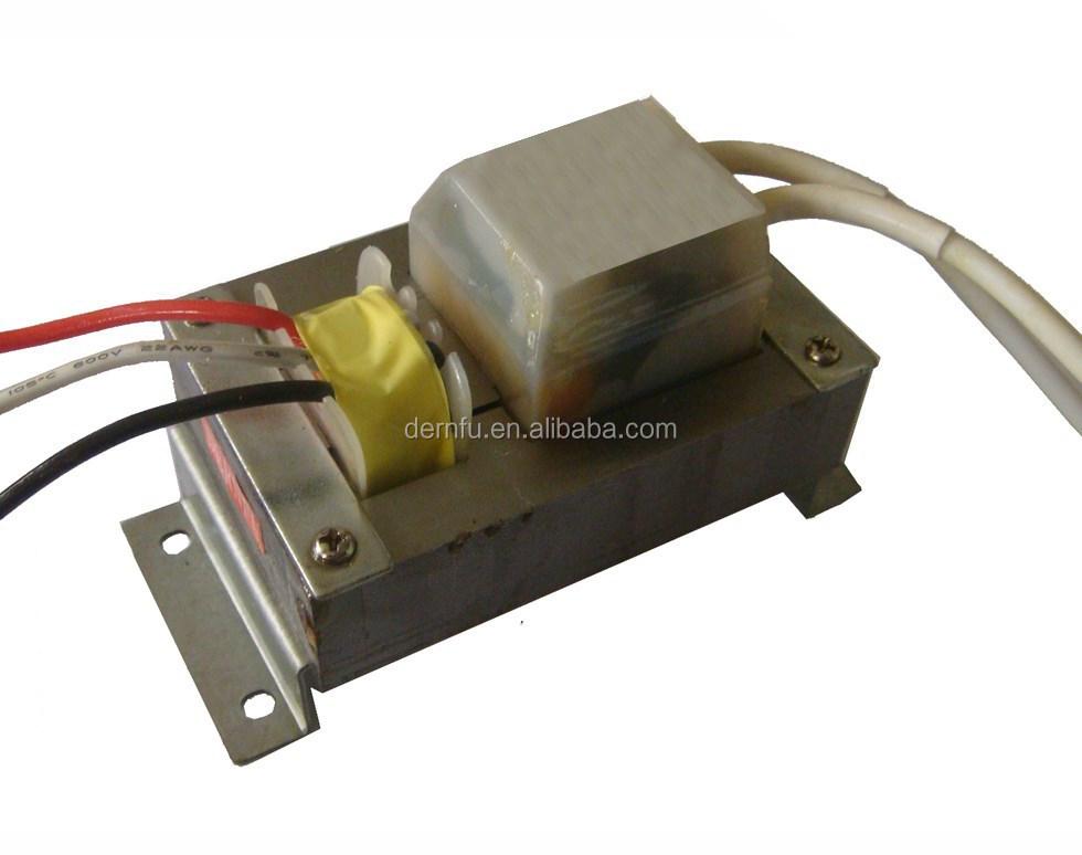 Hi Voltage Lamp : List manufacturers of fence transformer buy