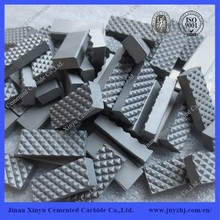 SGS K30 Tungsten Carbide Tool Parts For Mining