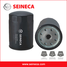 Manufacturer Quality Best Oil Filter 1132400481 1132400630 LF3546 C510J