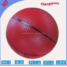 medicine ball 10kg manufacturer in Shanghai