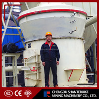 stone grinding machine,stone powder grinding machinery production line
