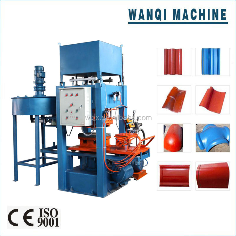 2013 best seller!!! Cement tile making machine/cement tiles manufacturing machines/tile machine