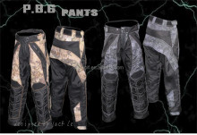 paintball speedball pants