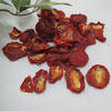 dried tomato slice dry fruits names