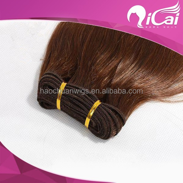 African human hair extension in dubai,sew in human hair extensions