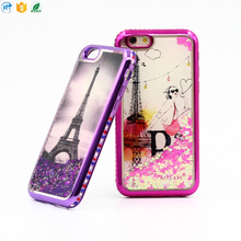 New product unique design fashional 3d cell phone case for wholesale