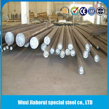 aisi 431 stainless steel round bar en1.4301 stainless steel bar ton price steel rods made in China