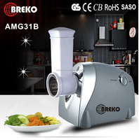 AMG31B electric meat grinder,mini Chopper for kitchen appliances