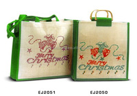 non woven bag supplier