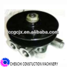 EC290 excavator hydraulic parts oil transfer pump 04296790 04294711 04294708 04290499 04290599