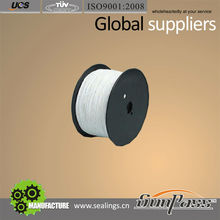 Terrific Top Sale 100% Teflon Yarn Suppliers